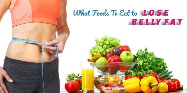 foods-to-eat-to-lose-belly-fat