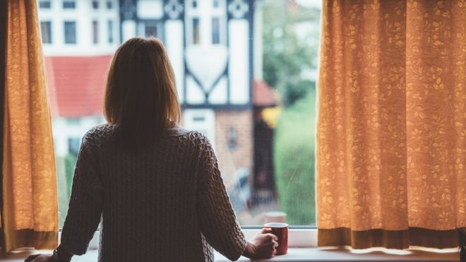 How to spend your time during self isolation at home